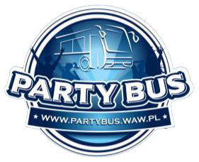 Party Bus - autobus na imprezy